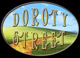 Compro Oro DOROTY STREET