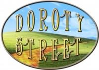 DOROTY STREET